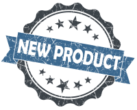 New product badge - SMALLER .jpg