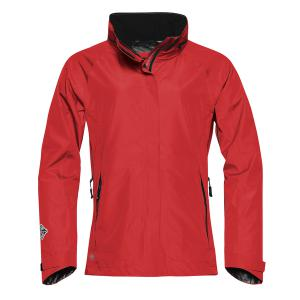 Women's Ozone Ultra Light Shell