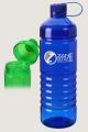"Save-a-Bottle "" 22 oz./651 ml"