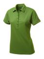 OGIO ® JEWEL LADIES' POLO