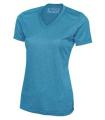 ATC TM PRO TEAM ProFORMANCE LADIES' TEE