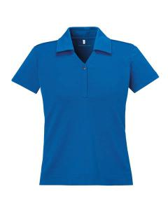 North End® Ladies' Evap Quick Dry Performance Polo