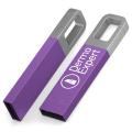 32GB Iron Hook Colour Flash Drive