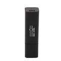 SAMSUNG 2,600 MAH POWER BANK WITH AC ADAPTOR