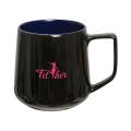 EARLY RISER 450 ML. (15 OZ.) COFFEE MUG
