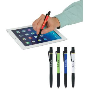 The Graffiti Pen-Stylus-Highlighter