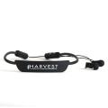 Wrap Bluetooth (R) Headset - Blank